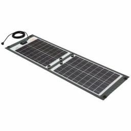 Sunfold 50 - Solar charger 50W