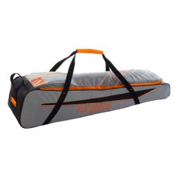 torqeedo-travel-bags-1200x1200 (1).jpg
