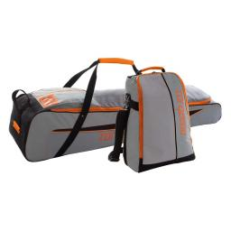 Travel and Battery Storage Bags