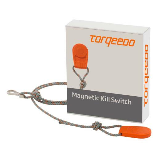 torqeedo-magnetic-kill-switch-1200x1200.jpg