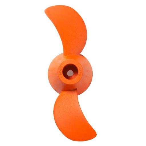 torqeedo-spare-propeller-v10-p1100-travel-1200x1200 (1).jpg