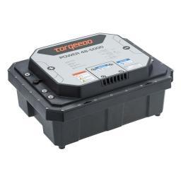 torqeedo-power-48-5000-1200x1200.jpg