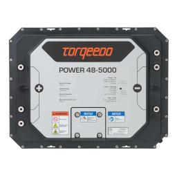torqeedo-power-48-5000-1200x1200 (3).jpg