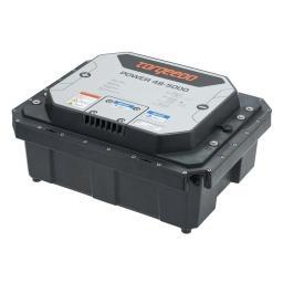 torqeedo-power-48-5000-1200x1200 (1).jpg