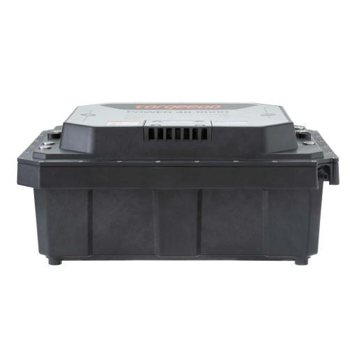 torqeedo-power-48-5000-1200x1200 (2).jpg