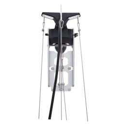 torqeedo-ultralight-1103-ac-4-1200x1200.jpg