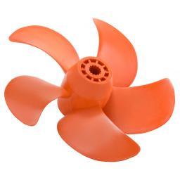 spare-propeller-v15p10k-1200x1200 (1).jpg