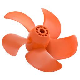 spare-propeller-v15p10k-1200x1200.jpg