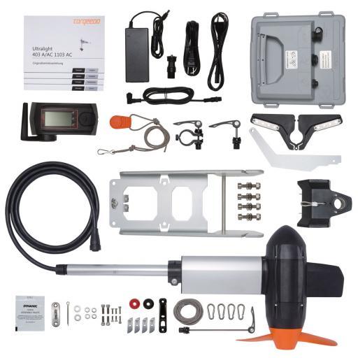 torqeedo-ultralight-1103-ac-5-1200x1200.jpg