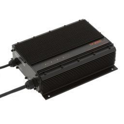 torqeedo-charger-350w-power-26-104-1200x1200.jpg