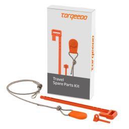 torqeedo-spare-parts-kit-travel-1200x1200 (1).jpg
