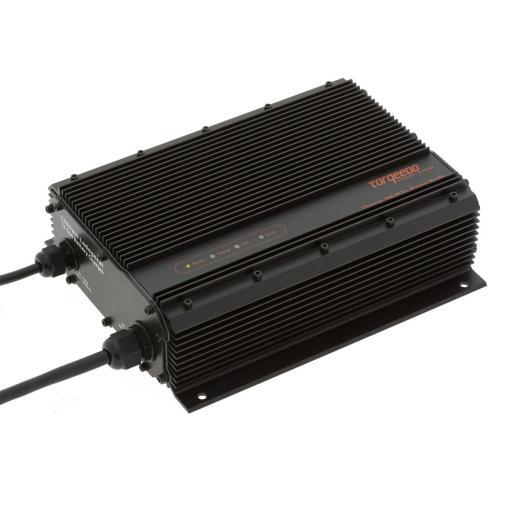 Torqeedo Charger Power 24-3500 (Power 26-104)