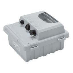spare-battery-ultralight-403-1200x1200.jpg