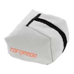 torqeedo-outboard-cover-travel-1200x1200.jpg