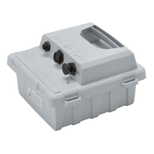 Torqeedo Battery 915 Wh Ultralight 403