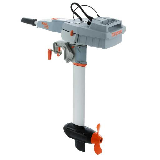 torqeedo-travel-1103-electric-outboard-1200x1200 (1).jpg