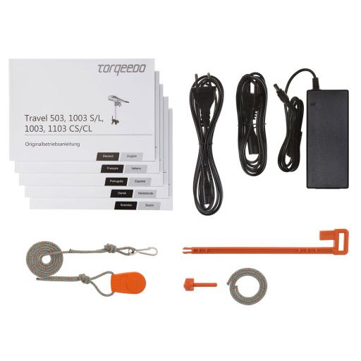 torqeedo-travel-1103-electric-outboard-1200x1200 (5).jpg
